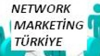 Yeni Network Marketing