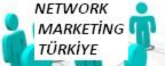 Network Marketing Türkiye 1 Yaşında
