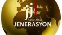 Jenerasyon