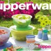 Tupperware Chain of Confidence