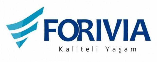 FORIVIA