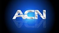 ACN NETWORK