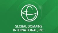 GDİ GLOBAL DOMAINS INTERNATIONAL