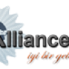 AllianceKom