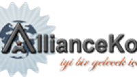 AllianceKom