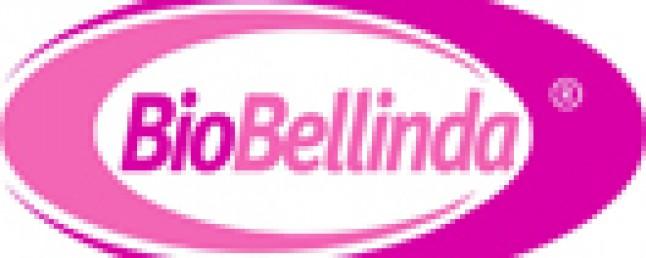 Biobellinda