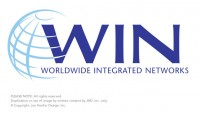 WIN Wellness International Network