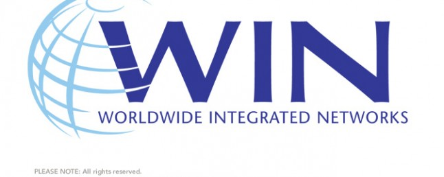 WIN Wellness International Network