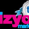 Vizyon Marketing