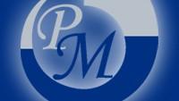 PM İnternational-Pm Fitline