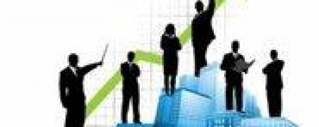 Network Marketing Türkiye 2012
