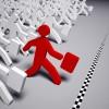 Network Marketingte Başarısızlık Nedenleri