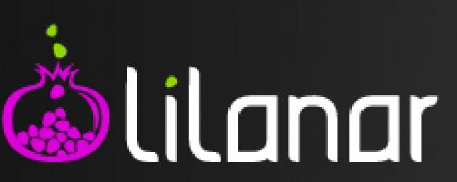 Lilanar