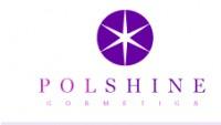 Polshine