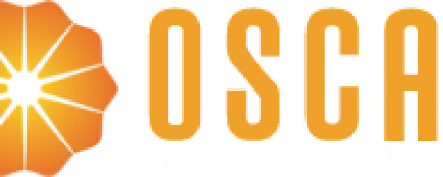 Oscar Networking