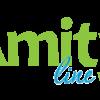 Amity Line