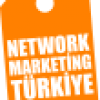 Yeni Network Marketing Şirketleri