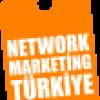Yeni Network Marketing Şirketleri