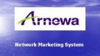 Arnewa