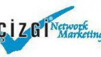 Çizgi Network Marketing