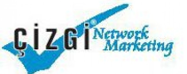 Çizgi Network Marketing
