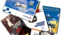 Network Marketing Katalog