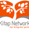 Kitap Network