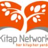Kitap Network