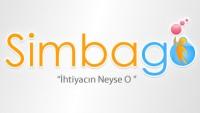 Simbago