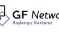 GF Network