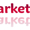 Network Marketing 2013