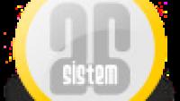 Sistem 25