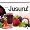 Jusuru