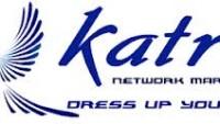 Katre Network