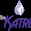 Miss Katre