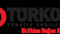 Türkobir