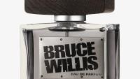 LR ve Bruce Willis Serisi