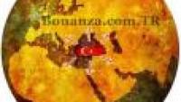 Bonanza Network