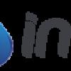 İncir Network Marketing