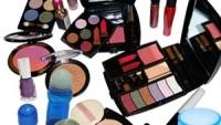 Kozmetik Sektöründe Patent