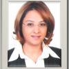 Nihal Paşalı Taşoğlu