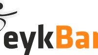 Peykbank