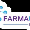 Farmalife Group