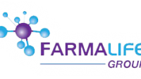 Farmalife Group