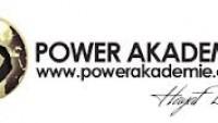 Power Akademie
