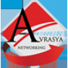 Avrasya Networking