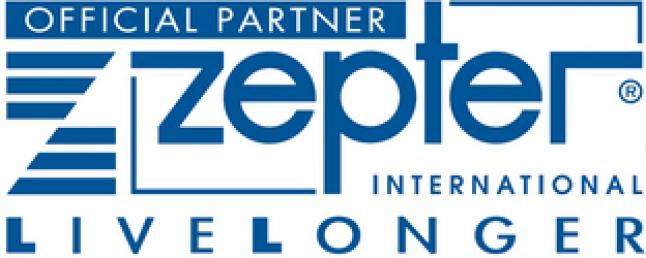Zepter