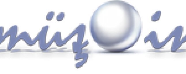 Gümüş İnci