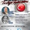 Sitetalk Türkiye