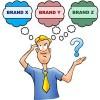 Network Marketing Kazanç Planı Binary Mi? Unilevel mi?
